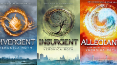 Why I'll Never Read Another Veronica Roth Book (Spoilers!)