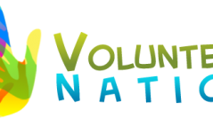 Make Waves with VolunTEENnation!