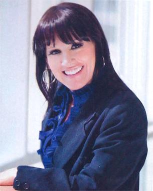 Stacey Honowitz - Prosecutor, Attorney in FL