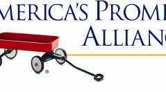 MissHeard Joins America's Promise Alliance