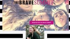 Founder Lindsey Turnbull to speak at 1st BRAVE Summit!