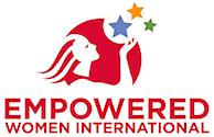 MissHeard featured by Empowered Women International!
